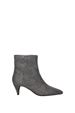 Ankle boots Michael Kors blaine Women