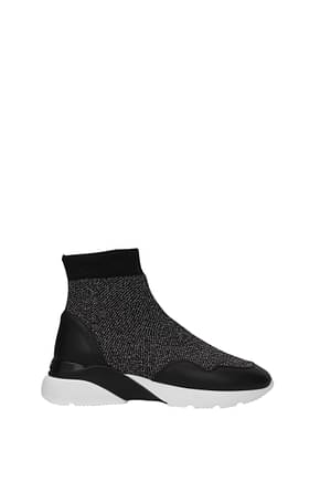 Ankle boots Hogan Women
