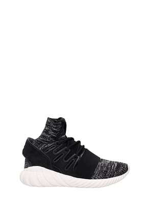 Sneakers Adidas tubular doom pk Men
