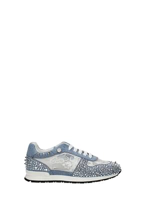 Sneakers Philipp Plein maddison Women