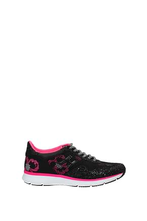 Sneakers Hogan Women