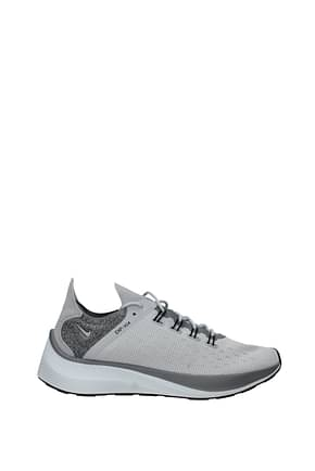 Sneakers Nike exp x14 se Men