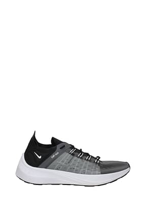 Sneakers Nike exp x14 Men