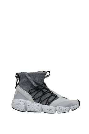 Sneakers Nike air footscape Hombre
