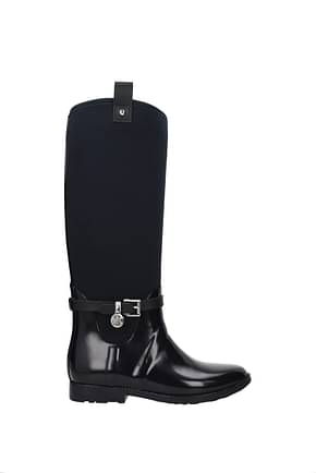 Boots Michael Kors Women