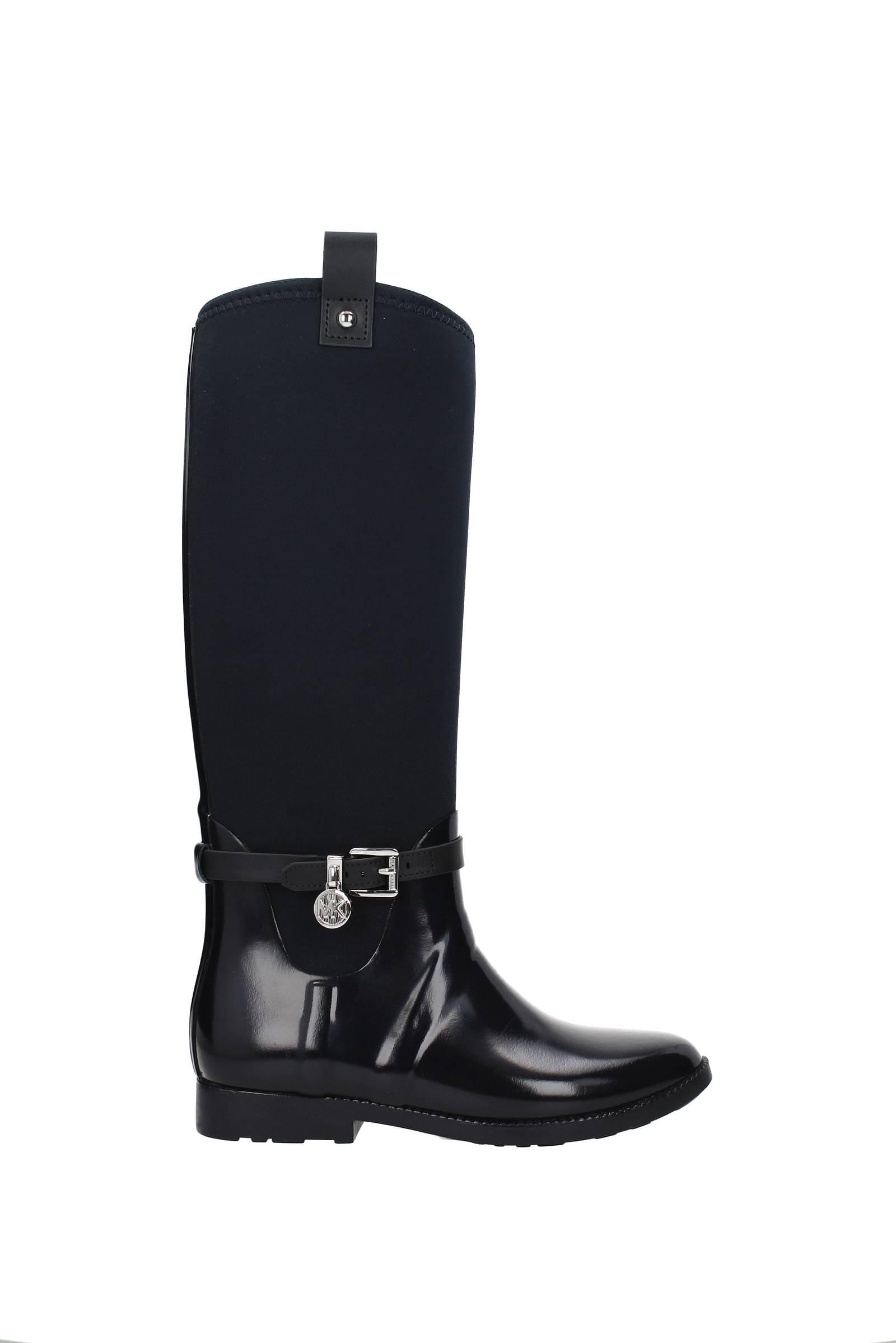 Michael Kors Outlet - Boots   B-Exit
