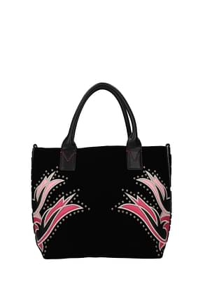 Handbags Pinko cervino Women