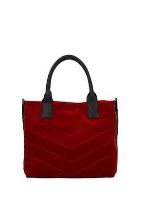Handtaschen Pinko Damen