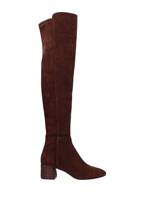 Boots Tory Burch nina Women