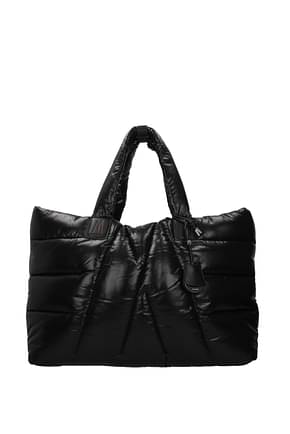 Shoulder bags Moncler Woman