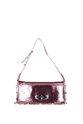 Shoulder bags Miu Miu Woman