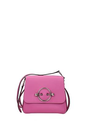 Crossbody Bag Jw Anderson camellia Women