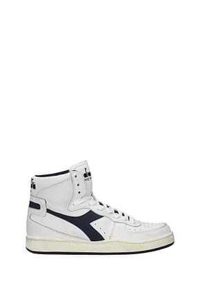 Sneakers Diadora Heritage basket Herren