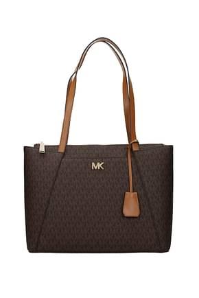 Shoulder bags Michael Kors maddie md Women