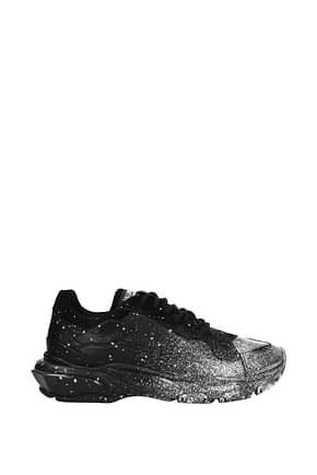 Sneakers Valentino Garavani Man