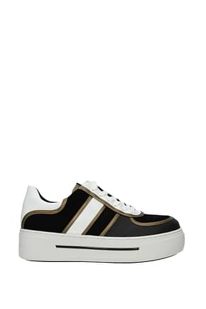 Sneakers Michael Kors camden Women