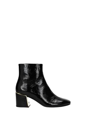 Bottines Tory Burch juliana Femme