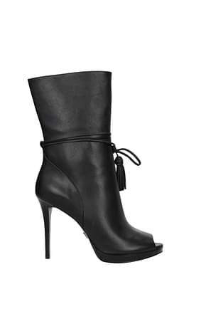 Ankle boots Michael Kors rosalie Women
