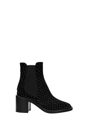 Ankle boots Jimmy Choo merril Women