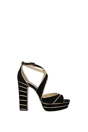 Sandals Jimmy Choo april Women