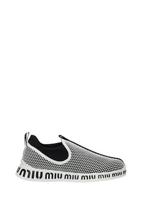 Sneakers Miu Miu Women