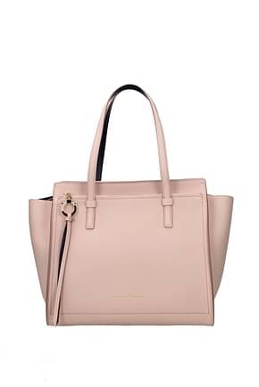 Shoulder bags Salvatore Ferragamo amy Women