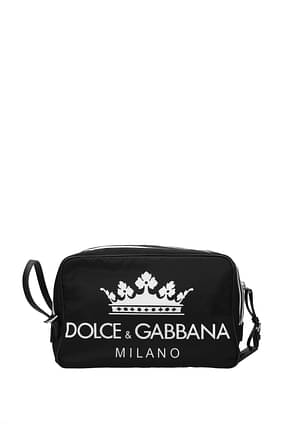 Beauty cases Dolce&Gabbana Men