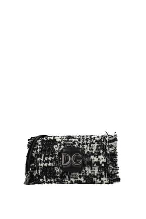 Crossbody Bag Dolce&Gabbana Women