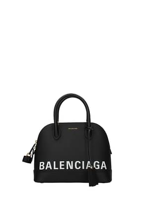 Handbags Balenciaga ville s Women