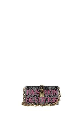 Clutches Dolce&Gabbana Woman