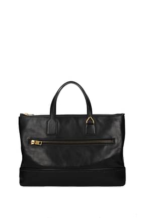 Handbags Bally Men