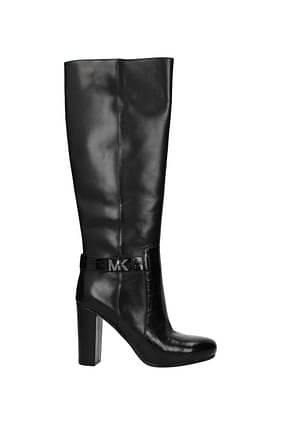 Boots Michael Kors julianna Women