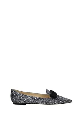 Loafers Jimmy Choo gala Women