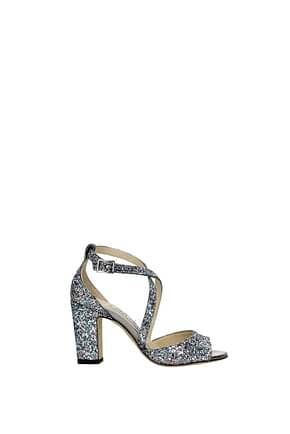 Sandals Jimmy Choo carrie Women