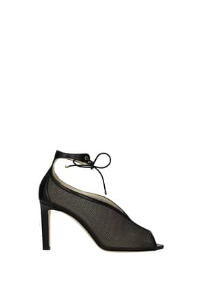 Sandals Jimmy Choo sayra Women