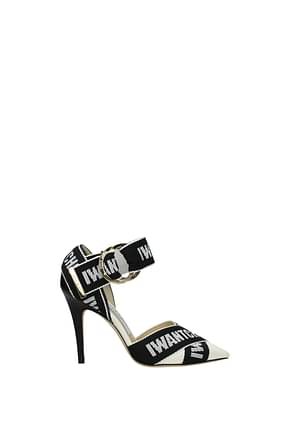 Sandals Jimmy Choo bea Women