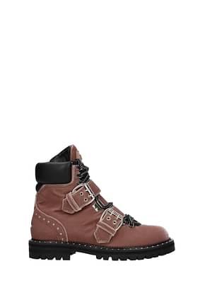 Ankle boots Jimmy Choo Women