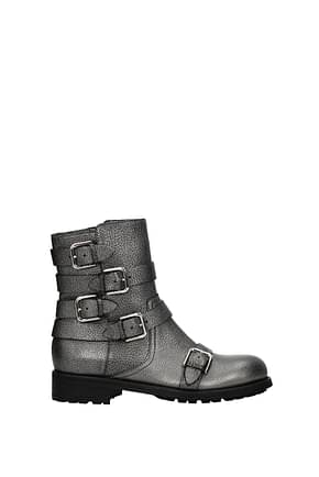 Ankle boots Jimmy Choo dawson Women