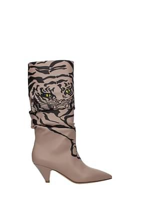 Boots Valentino Garavani Women