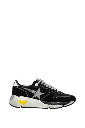 Sneakers Golden Goose running Men