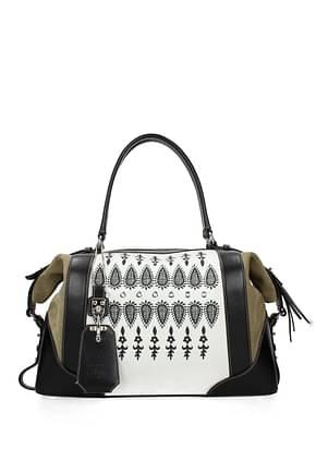 Handbags Fay Women