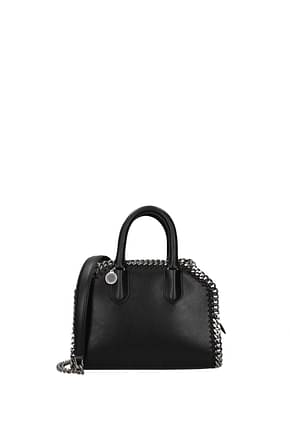 Handbags Stella McCartney Woman