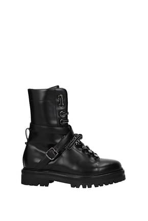 Ankle boots Valentino Garavani Woman