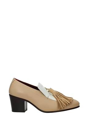 Pumps Céline Woman