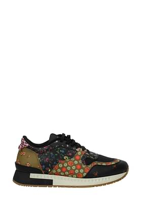 Sneakers Givenchy Man