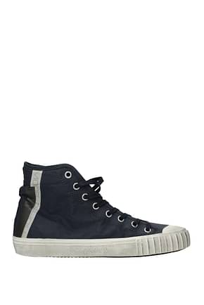 Sneakers Philippe Model gare Herren