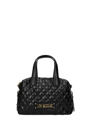 Handbags Love Moschino Woman