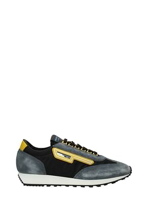 Sneakers Prada Men