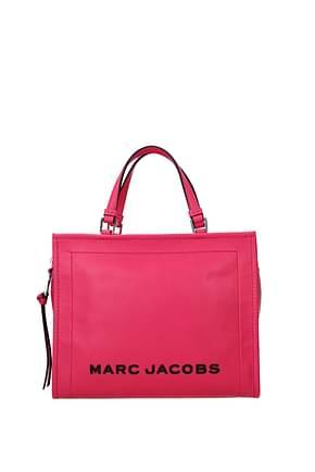 Bolsos de mano Marc Jacobs Mujer