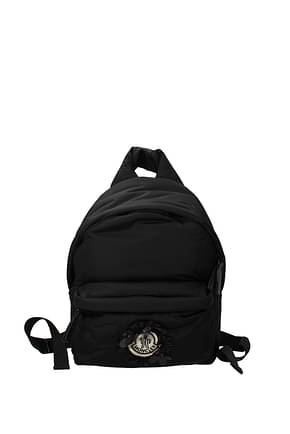 Backpacks and bumbags Moncler Women